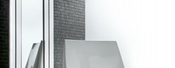 CALEIDO – Picchio Specchio 2