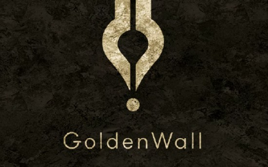 GoldenWall