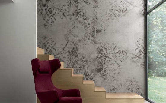 Marazzi Grand Carpet Design CPV