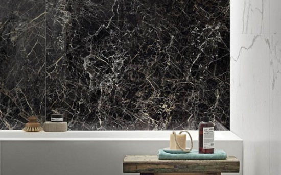 Marazzi Grande Marble Look Saint Laurent